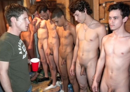 gay frat hot czech porn